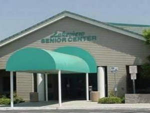 irvine-lakeview-senior-center-lakeview-senior-center