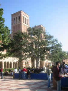 2007-11-18-Honors-UCLA