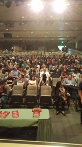 2016-4-21-MSAC audience large (1)