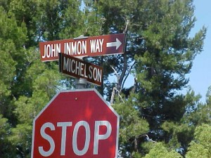 John Inmon Way  (1)